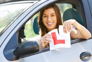 Driving Lessons Headingly